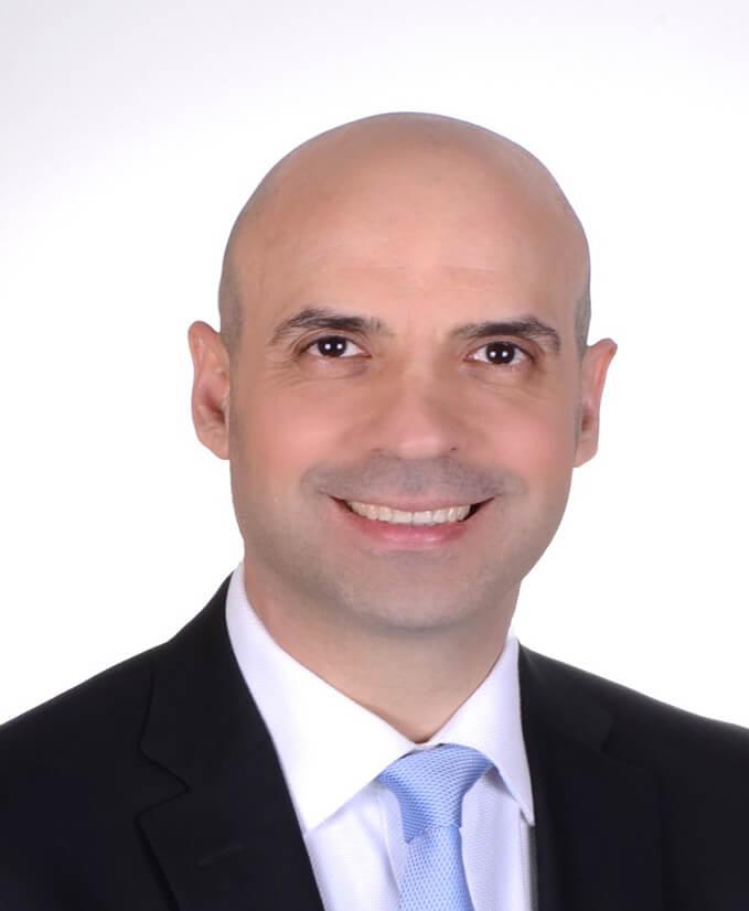 dr reshad